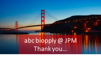 JPM Thanks abc